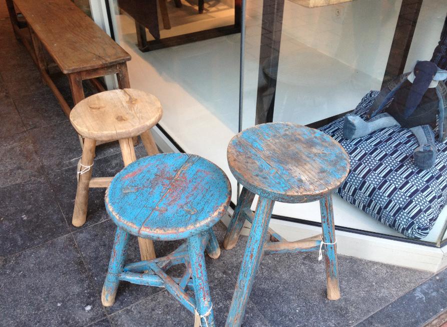 Conceptstore Couleur Locale : Couleur locale le concept store belge