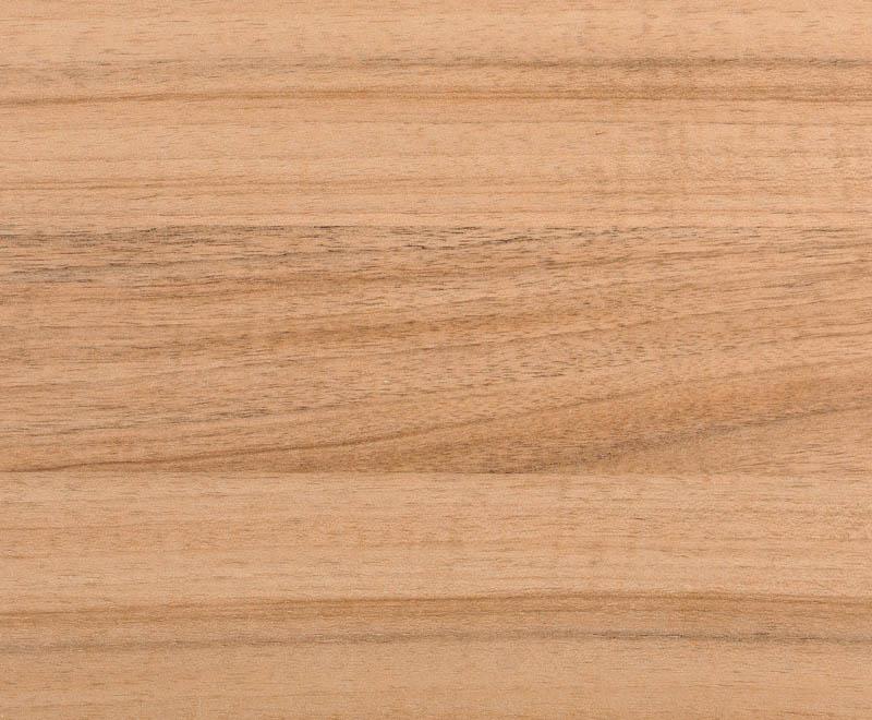 Scurire Mobili Impiallacciati : Il legno: le specie piÙ usate il wood blogger
