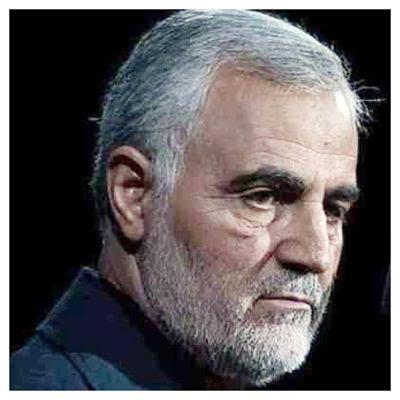 Estados Unidos trató de eliminar a un alto funcionario de Irán
