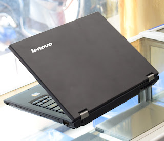 Jual Laptop Lenovo ThinkPad E46 Core i5 ( Nvidia )