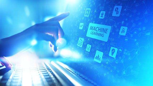 How You Can Improve Fraud Detection with Help of Machine Learning