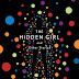 La chica oculta y otros relatos, de Ken Liu