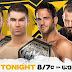 WWE NXT 21.10.2020 | Vídeos + Resultados