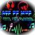 Ace de Moz - Eu Te Ligo (Prod. AGC Records)