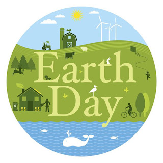 Earth Day Quotes, Earth Day Sayings and Quotes on Earth Day - Happy Earth Day