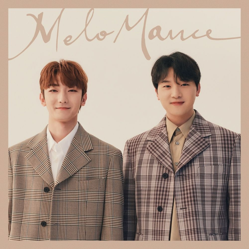 MeloMance – Festival – Single (ITUNES MATCH AAC M4A)