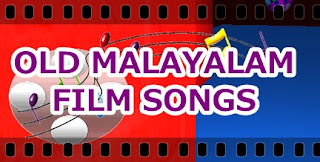 http://m-khais.blogspot.com/2016/11/old-malayalam-film-songs-mp3.html