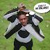Mayorkun ft Davido Betty Butter download mp3 audio