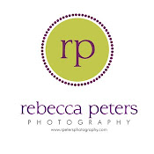 R Peters Photography