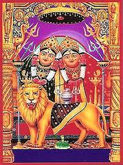 चोटीला। चामुंडा माताजी। चोटीला जानकारी। Chotila। Chamunda Mataji। Chotila Jankari। Travel Teacher