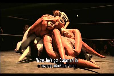 The+Calamari+Wrestler+18.JPG