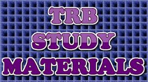 PG TRB Tamil full  Question Bank with Answers by Kanchi Academy