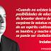 Indalecio Prieto: «Me siento cada vez más profundamente español»