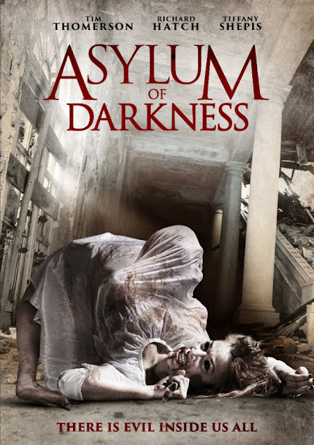 http://horrorsci-fiandmore.blogspot.com/p/asylum-of-darkness-official-trailer.html
