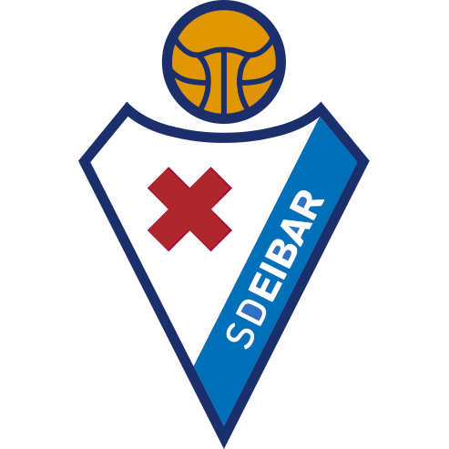 Recent Complete List of SD Eibar Roster 2017-2018 Players Name Jersey Shirt Number Squad
