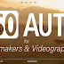 How Auto ISO Can be a Valuable Tool for Filmmakers and Videographers