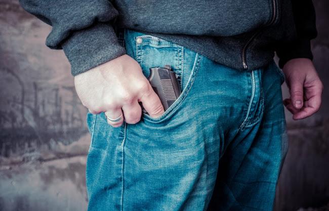 Πλημμέλημα ο βιασμός τέκνου από τον «μπαμπά» - Βγάζουν νομούς υπέρ τους μαντέψτε ποιοι ?