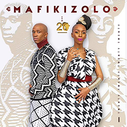 Mafikizolo Ft. Joy Denalane - Bathelele