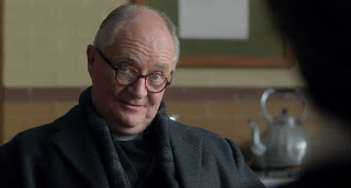 brooklyn jim broadbent