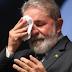 Delegado da PF diz em vídeo: 'Lula, tua hora vai chegar'.