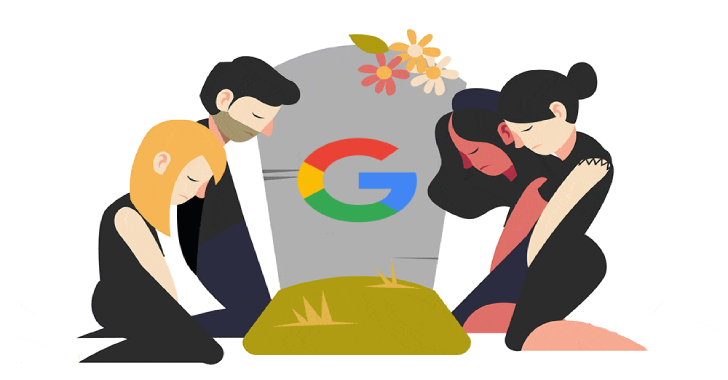 How To Auto Delete Your Google Account After You Die?