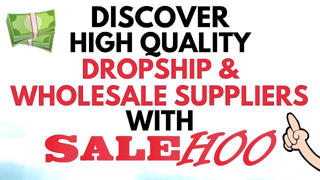 salehoo reviews,salehoo dropshipping,salehoo review 2017,salehoo dropshipping amazon,salehoo amazon,salehoo shopify,salehoo ebay,salehoo vs aliexpress,salehoo dropshipping review,salehoo dropshipping on ebay,salehoo,salehoo tutorial,salehoo alternatives,salehoo and shopify,salehoo and ebay,salehoo amazon fba,salehoo australia,salehoo affiliate,salehoo bbb,salehoo complaints,salehoo cancel membership,salehoo canada,salehoo canada reviews,como usar salehoo,como funciona salehoo,salehoo directory,salehoo dropshippers list,salehoo vs doba,how does salehoo work,salehoo español,que es salehoo,salehoo free trial,salehoo for dropshipping,warrior forum salehoo,free salehoo account,salehoo how does it work,how salehoo works,
