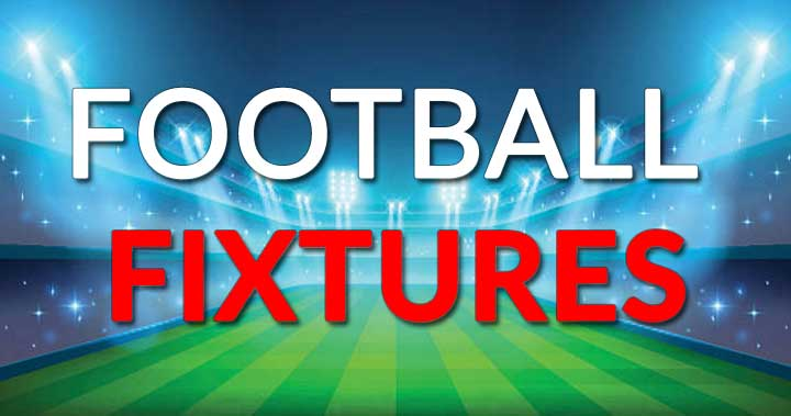All Football Matches & Fixtures Today