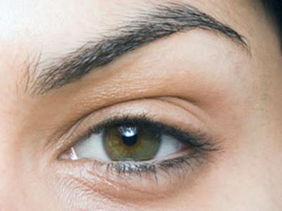 Manfaat Kentang Atasi Mata Bengkak