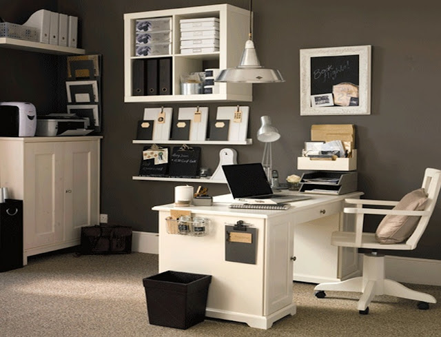 best buy home office desk gold coast for sale discount