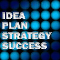 3 Strategi Ampuh Untuk Perkembangan Blog