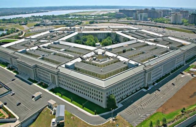 Το Πεντάγωνο κλήθηκε να σχεδιάσει «απάντηση» κατά του Ιράν