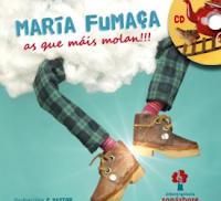 http://musicaengalego.blogspot.com.es/2017/01/maria-fumaca-as-que-mais-molan.html