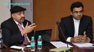 Motivational Real Story In Hindi- Harman Singh Sidhu