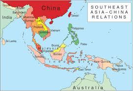Νοτιοανατολικής Ασίας σεξ μεγάλο φυσικό έφηβος πορνό