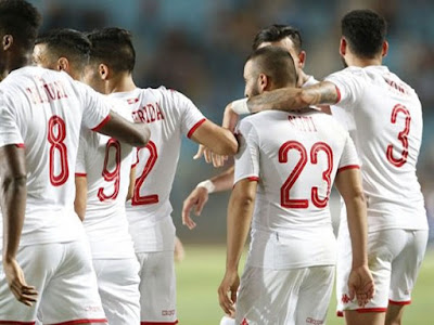 موعد مباراة تونس ومالي مباشرة كأس أمم إفريقيا 2019