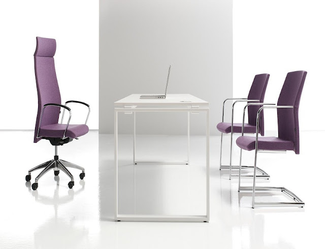 best buy modern office furniture in Delhi India for sale discount
