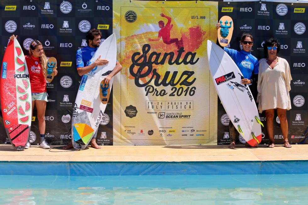 7 Garazi Sanchez Ortun EUK Santa Cruz Pro 2016 foto Laurent Masurel