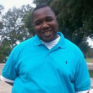 Alton Sterling Black Lives Matter