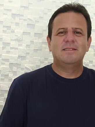 Pré-candidato a prefeito de Tibau pela oposição se filia ao PL