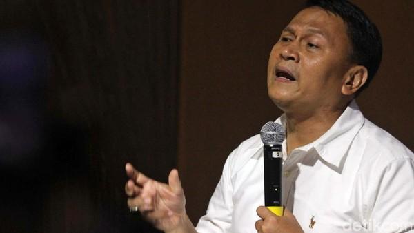 Pemerintah Akui Salah Pakai Diksi New Normal, PKS: Bagus dan Jujur