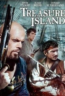 Xem Phim Đảo Châu Báu