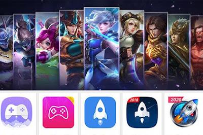 game-booster-terbaik-untuk-mobile-legends