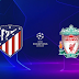 Atletico Madrid vs Liverpool Full Match & Highlights 18 February 2020