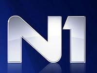 http://www.advertiser-serbia.com/n1-u-subotu-gledanija-od-rts-a-i-nacionalnih-televizija/
