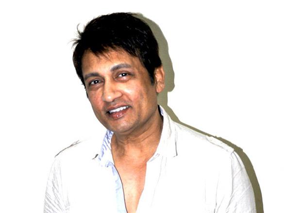 Sushant's Case: Shekhar Suman said - Riya Chakraborty is being used as a scapegoat