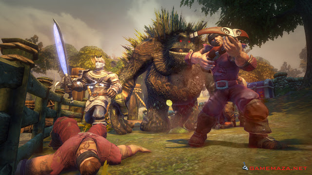 Fable-Anniversary-Game-Download