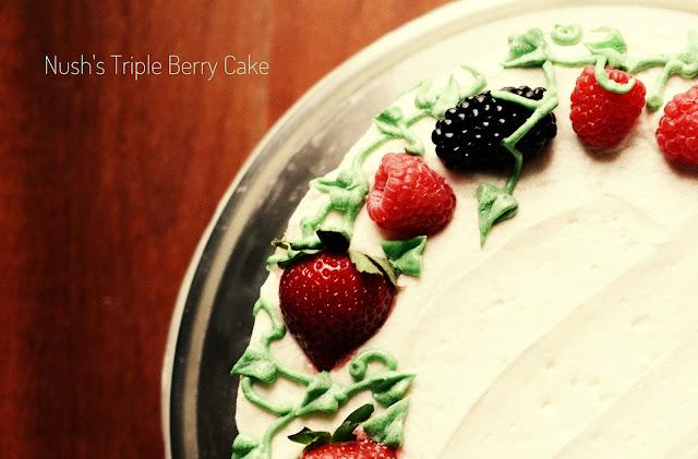 Keto Wedding Cake Recipe: Kiwi Confections: Cake Celebrity