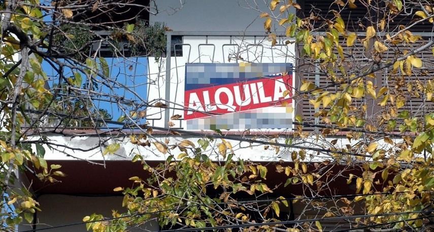 Cuareterna, peligra la continuidad laboral y pronostican cierre de inmobiliarias