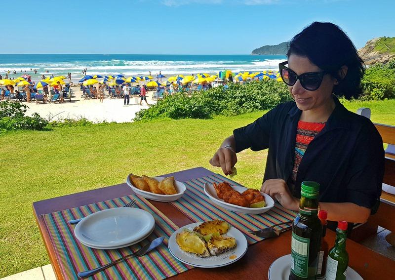 Florianópolis melhor blog de viagem