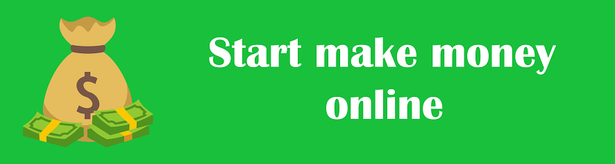 How to make website in hindi